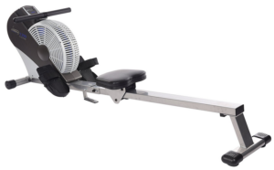 Best Home Air Rowing Machine Budget
