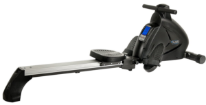 Best Home Magnetic Rowing Machine