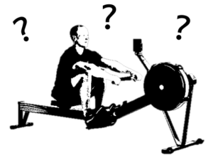 Best Home Rowing Machine