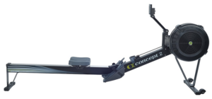 Best Home Rowing Machine Concept2