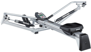 Best Hydraulic Piston Rowing Machine