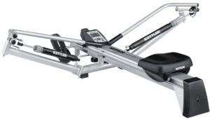 Best Hydraulic Piston Rowing Machine