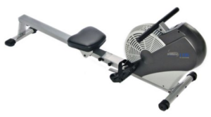 Best rowing machine under $500