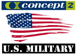 Concept2 Military Discount