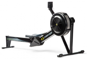Rogue Rowing Machine