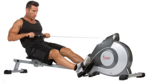 Best Cardio Equipment for Small Apartments