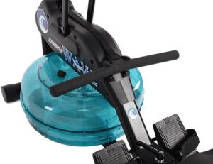 Stamina 1445 Rowing Machine Handle