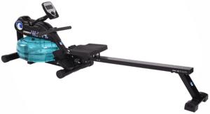 Stamina Wave Water Rowing Machine 1445