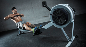 best exercise equipment for small apartment