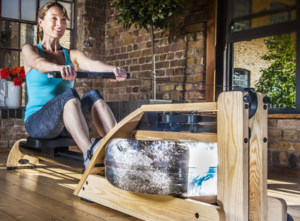 WaterRower Financing