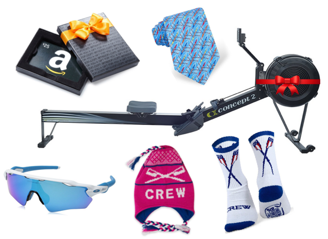 Best Rowing Gifts