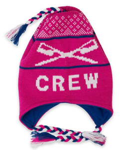 Rowing Hat