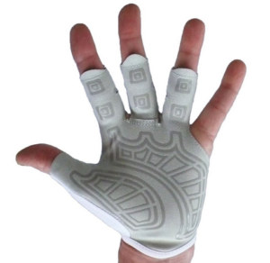 Rowing Machine Glove