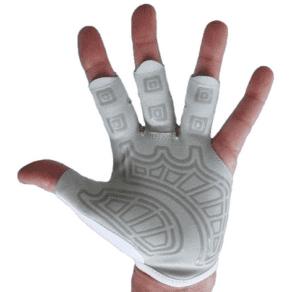 Rowing Machine Glove