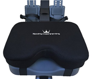 Rowing Machine Seat Pad
