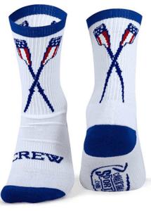 Rowing Socks