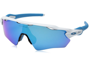 Rowing Sunglasses