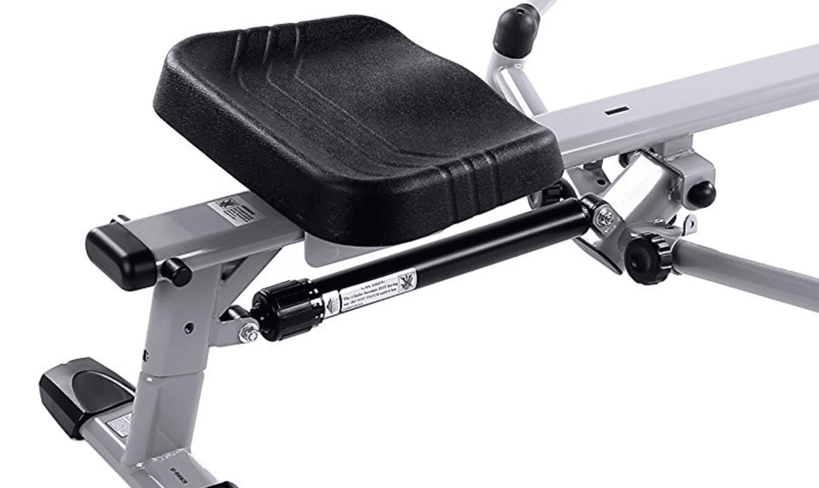 Sunny Health & Fitness SF-RW5639 Resistance
