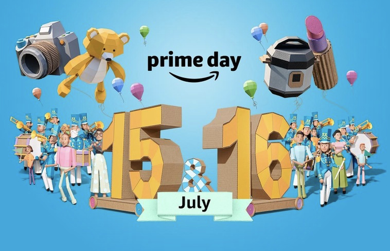 Amazon Prime Day Deals on Rowing Machines 2019