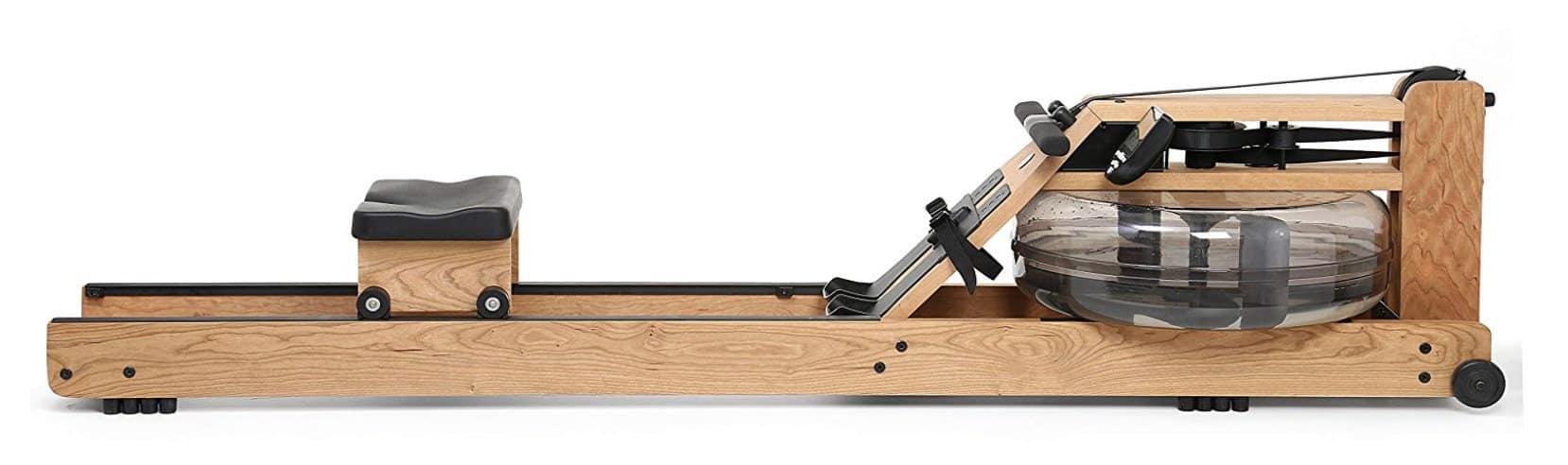 Water Rower Oxbridge Rowing Machine
