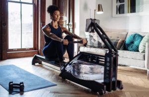 Best Rowing Machines Articles