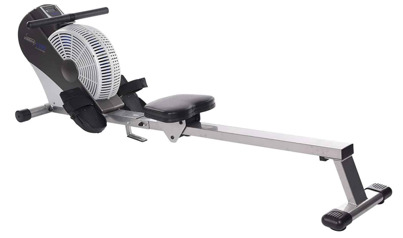Stamina 1399 Air Rower