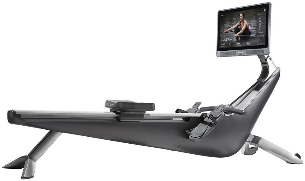 Hydrow Rower
