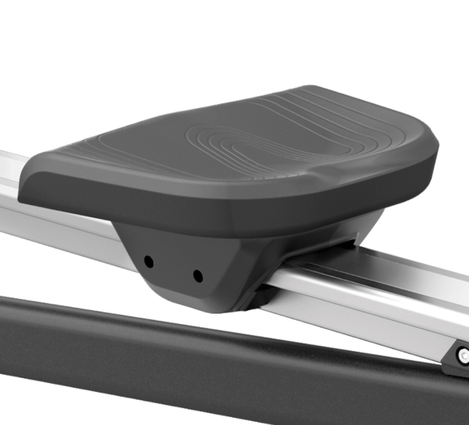Matrix Rowing Machine Seat