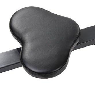 MaxKare Heart Seat